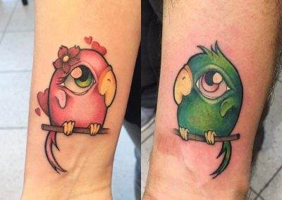 Cartoon_tattoo_Milano